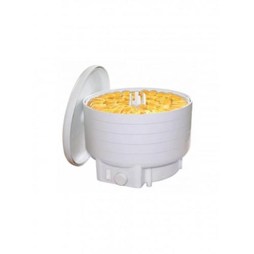 Сушка для фруктов и овощей БелОМО 8360