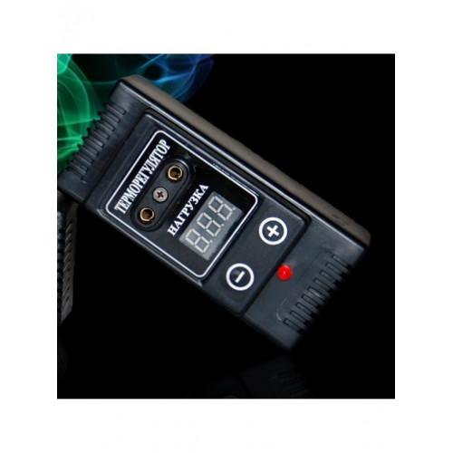Терморегулятор kv gremilton для инкубатора цифровой