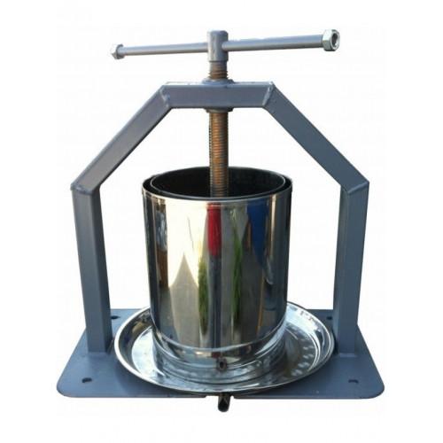 Пресс для сока 10 литров Винница