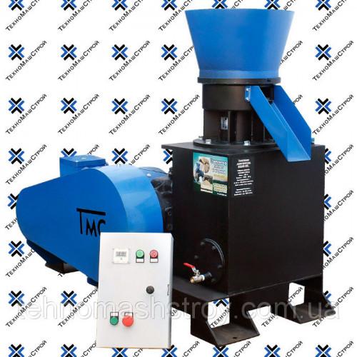 Гранулятор GRAND-300 ( до 1000 кг/час)